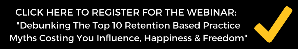 retention based practice daily